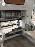 Laminatore di laminazione asciutto della pellicola della macchina di risparmio di potenza (GF800A)