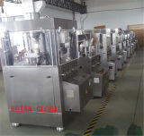 Máquina de alta velocidad de la prensa de la tablilla