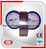 Self - Adhesive Bitumen Waterproof Tape Aluminum Flashing Tape Hatch Cover Tape