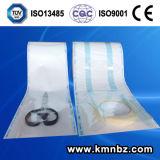 Зубоврачебные мешки стерилизации