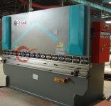 Машина тормоза давления CNC управления Da41 гидровлическая