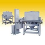 Misturador de levantamento do escaninho do fabricante farmacêutico chinês da maquinaria (HLT-1000)