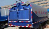 Riflettore caldo di vendita per i rimorchi Kc-215 del camion