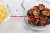 De Kom van het glas/de Kom/het Keukengerei/Householdware van de Snack