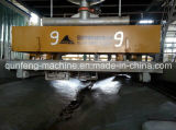 AAC Block Machine Plant su Sale