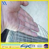 Electro galvanisé treillis métallique soudé (XA-400)