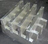 مصنع مباشرة يبيع عنصر كادميوم سبيكة 99.99%