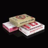 Pp. gesponnener Beutel des Cement/50kg Kleber-Beutels