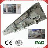 Дверь популярного ярлыка автоматическая для супермаркета для конференц зала или сверхмощная конструкции двери