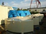 Fournisseur planétaire employé couramment professionnel du mélangeur Jn250 concret de la Chine