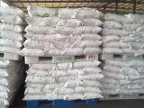 De Laagste Prijs van de fabriek van Uitstekende kwaliteit van de Vlok/Prill van het Chloride van het Magnesium