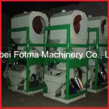 Schoonmakende Machine van de Rijst van Morden de Auto, Padie Gecombineerde Reinigingsmachine (Reeks CSQZ)