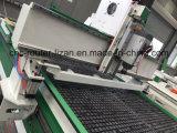 Machines 1325 de travail du bois de commande numérique par ordinateur de la Chine