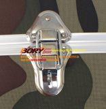 アーチェリーCases Single Bow Cases、Double Bow Cases、およびBow/Rifle Combination Cases