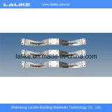 Planche d'échafaudage en métal de construction de la Chine