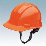 세륨 En 397 표준 산업 안전 헬멧 B018