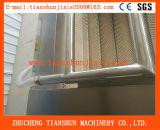 Lavado de la patata y máquina 1200 de la limpieza de la escala de pescados de la máquina de Peeler