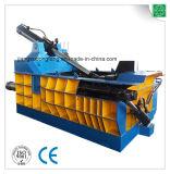 Неныжный твердый Compactor Y81f-125b2 для металла