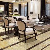 De China completa Gres Porcelánico Pulido Azulejos con grado AAA y precio barato