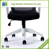 [فكتوري بريس] جديدة [دغسن] عادة لون مكتب غرفة كرسي تثبيت ([بريما])