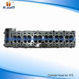 De Cilinderkop van de Delen van de auto Voor 1fz-Fe 11101-69097 11101-69155 van Toyota 1fz