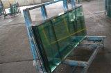 Talla del vidrio Tempered de Custiomized para la aplicación de /Furniture/Kitchen/Home de la ducha