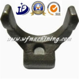 Carbonio Ieon/pezzo fucinato dell'OEM di goccia d'acciaio dell'acciaio da forgiare caldo
