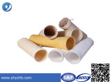 Цедильный мешок Fabric Polyester Felt фильтра для Sale