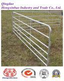 Cavallo/rete fissa rivestiti pieghevoli portatili facilmente montati dell'azienda agricola del comitato iarda dei bovini/ovini/mucca
