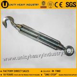 Type commercial galvanisé électrique tourillon malléable de la Chine
