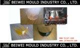 Soem-Plastikeinspritzung-Motorrad-Sturzhelm-Masken-Form