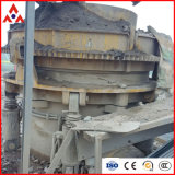 새로운 Type 및 Low Price Hydraulic Ston/Cone Crusher (XHP Series)