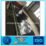 HDPE perforado Textured/liso Geocell con Ce