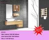 Тщета ванной комнаты (NT-012)