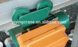 Mini freno elettrico del motore dell'elevatore della gru della fune