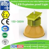 Luz a prueba de explosiones del perímetro del LED