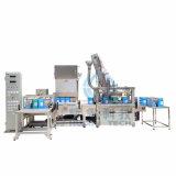 Machine de remplissage automatique de bonne qualité d'huile