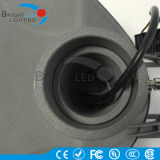 IP65 120W Integrated LED Street Light