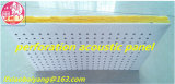 Доска потолка акустической панели потолка сыщицкая