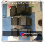 Adición concreta usada para el Scc/el rendimiento ultra alto/el concreto estampado