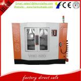 Vmc350L 수직 기계로 가공 센터 고품질 수지 모래