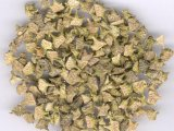品質のサポニンが付いているTribulusのTerrestrisの粉のエキス