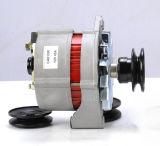 Alternatore di Bosch per il Vw Volkswagen 23587