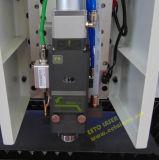 Scherblock Laser-500/750/1000/1500W mit dem 3000*1500mm Tisch (EETO-FLS3015)
