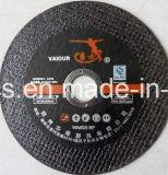 диск 105X1.2X16mm режа для нержавеющей стали