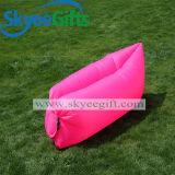 最も熱い製品の習慣によって印刷される寝袋の/Airのソファー