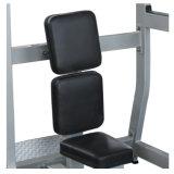 De Apparatuur van de geschiktheid/de Apparatuur van de Gymnastiek voor Olympische Bank Militay (hs-1041)