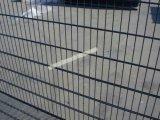 Двойная загородка панели панели Fence/2D провода