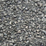 Granulation en acier différente (G10-G120)