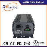 400W de baja frecuencia hidroponia crecer las luces de lastre para sistemas hidropónicos
